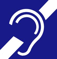 hearing_impaired